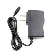 US Wall Power Supply Adapter Charger For Sony Ebook Reader PRS-600 700