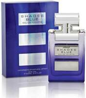 Armaf Shades Blue Perfume For Men 100 ML EDT New In Box.- FREE SHIPPING
