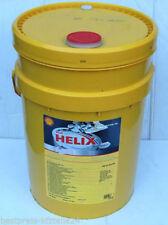 Aceites, líquidos y lubricantes de motor 5 L para Porsche