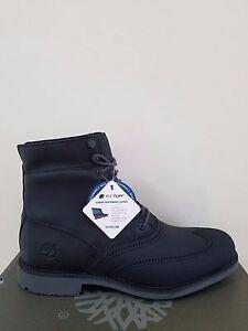 Timberland Men's  Stormduck Tall Waterproof Boots