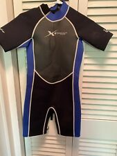 XPS Wetsuit XL Youth Child