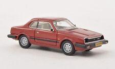 NEO MODELS Honda Prelude Mk1 1981 1:87 87350 1:87 1/87