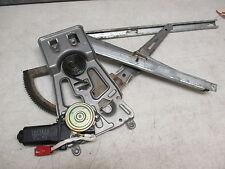 window motors parts for chrysler new yorker for sale ebay. Black Bedroom Furniture Sets. Home Design Ideas