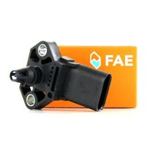 FAE Ladedrucksensor 15007 Drucksensor Saugrohr Ansauglufttemperatur 038906051C