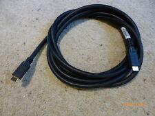 Extron ORO HDMI M-M Pro 3.6M Cavo 26-650-12 REV. e
