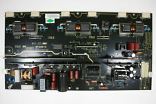 "VIORE 32"" LC32VX60HDT MIP320B-12 Power Supply Board Unit"