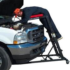Foldable TopSide Creeper RLP3-100 TRX3-100 Above Car Truck Traxion REL Products