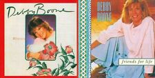 FREE US SHIP. on ANY 2 CDs! NEW CD Debby Boone: With My Song I Will Praise Him/F