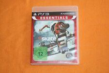 Skate 3 Sony Playstation 3