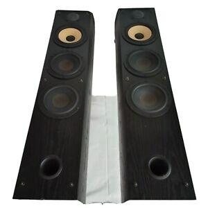 Sony SS - K 90 ED Speakers Pair Used
