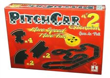 Ferti, PitchCar extension 2, More Speed Fun, New and Sealed Action Game