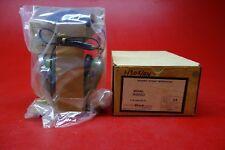 David Clark H3050 Headset PN 12507G-01