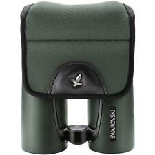 Swarovski Bino Guard for EL & EL RANGE older style binoculars (UK Stock) BNIB