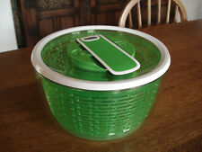 Zyliss 'Smart Touch' Salad Spinner - Large