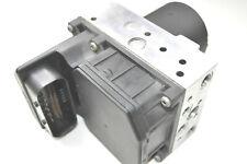 Mercedes Vito viano w639 CDI ABS Pump 0265225346 A0014460989 0265950159