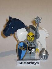 Lego Castle 7097 Kinght Minifigure New