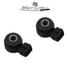 Pair Kenjutsu Knock / Detonation Det Sensors- BCNR33 R33 GTR Skyline RB26DETT