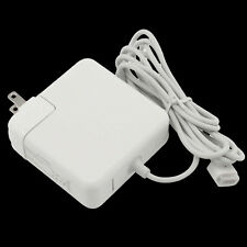 For Apple MacBook Pro 13'' A1435 A1502 A1425 2012-2016Y 60W AC Charger Adapter