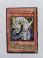Carte Yu Gi Oh Cyber Dragon Zwei ABPF-FR035 RARE