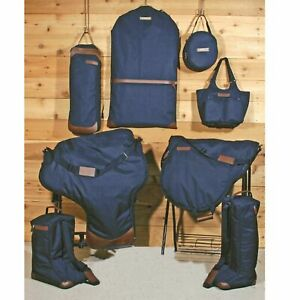 Dura-Tech® Elite Bags - FREE SHIPPING