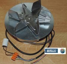 Sauggebläse EMB R2E180 CG82-12 Umwälzgebläse Abzugsventilator Rauchabsauggebläse