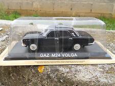 GAZ M24 VOLGA - SCALA 1/43