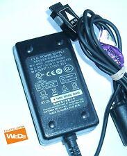M3 Compia Mobile Sky Docking Station Power Supply JPW118KA0500N54 5V 3A