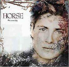 The Same Sky von Horse | CD | Zustand sehr gut