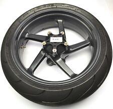 Aprilia RSV Mille 1000 RR Me - Rear Wheel Wheel Rim Rear