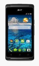 Acer Liquid Z205 Smartphone (10,2 cm (4 Zoll) TFT-Display, 4GB, ) schwarz