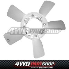 FAN BLADE ENGINE COOLING - Suzuki Jimny SN413 M13A