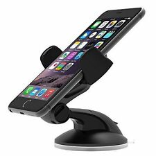 Easy Flex 3 Car Mount Holder for iPhone 6 6S 5/5S 5C Galaxy S4 Smartphone