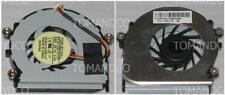 Ventilateur Fan Pour PC LENOVO Ideapad U350 U350A , DFS401505M10T (DC 5V 0.4A)