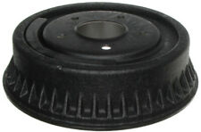 Brake Drum-R-Line Rear Raybestos 2027R