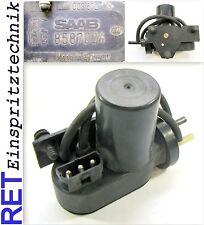 Unterdruckpumpe Tempomat HELLA 8587024 Saab 900 / 9000 / Cabrio original
