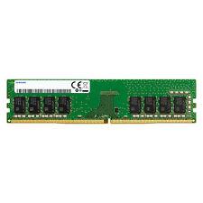 Samsung 8 Гб DDR4 2666 МГц рабочий стол не PC4-21300 - Ecc Dimm 288-Pin памяти 1Rx8 Ram