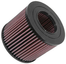 E-2023 K&N Replacement Air Filter ISUZU RODEO 3.0, L4, 2004-05 (KN Round Replace
