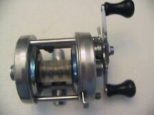 Ambassadeur 5500C Sweden High Speed Baitcasting Reel