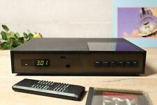 Naim NA CDI Audio Compact Disc CD Player, FB, Remote Control, TOP!