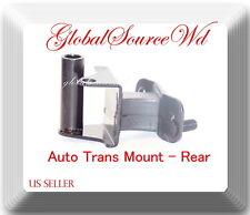 Auto Trans Mount Rear 50806-SHJ-A01 A4559 Fits:2005-2006 Honda Odyssey 3.5L-V6
