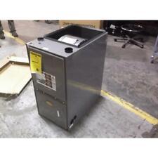 Rheem Rgge-06Emcks 60,000 Btu Downflow Modulating Gas Furnace 91.2% 115/60/1