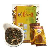 Chinese Liver tea Herbal Tea For Liver Cleanse, Daily Cleanse Detox Teas 150g
