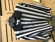 Venus Wear Athletic Wear Umpire/Referee Shirt Size 42-44 Pre-Ownef