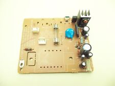MARANTZ SR780 U RECEIVER PARTS - board - standby power supply  3120-004-55610