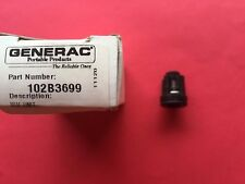 Generac Pressure Washer  Model 1292-2 Check Valve  102B3699 102B3699GS Obsolete