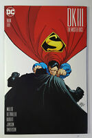 Dark Knight III Master Race Book 5 (DC, August 2016) NM / Batman Frank Miller