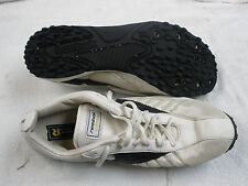 Reebok Circa Rf Cross Country Spikes Mens size 13.0