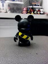 "DISNEY Vinylmation 3"" Inch - Park Series 2 Toon Hole Man Cover Mickey Mouse"