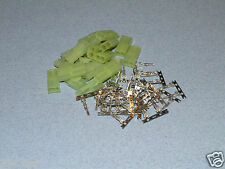 Lógica RC Mini Tamiya Conector Set 10prs