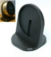 NEST THERMOSTAT NEST LEARNING THERMO STAND BASE SUPPORT MOUNTING RACK STATION